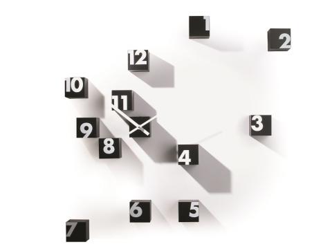 RND_Time di Progetti
