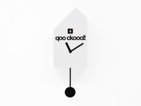 Q01 di Progetti