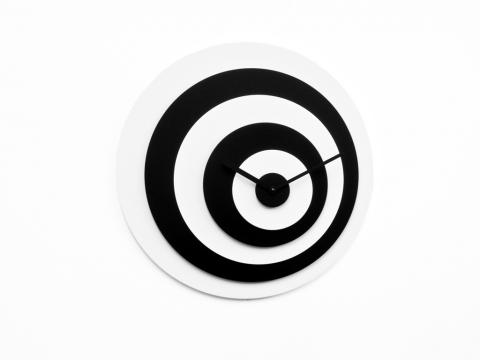 Target di Progetti