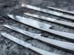 Be-Knife di Knindustrie