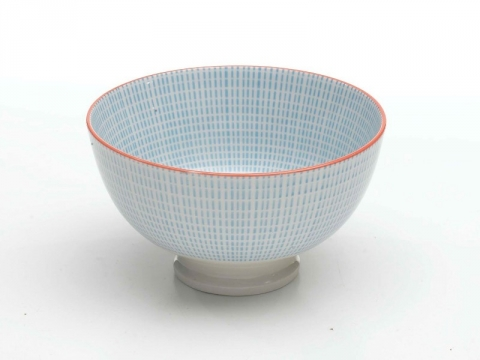 Tue Bowl - 6 pcs