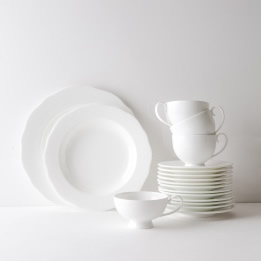 Tableware & Kitchen