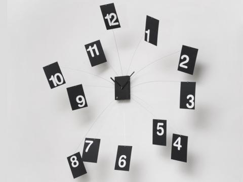 Il Tempo Vola di Progetti