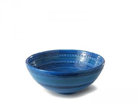 Alzata Piccola ZZ66A-500 by Bitossi Ceramiche